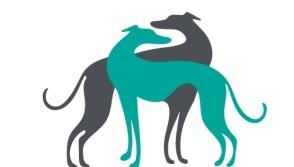 gpacf-teal-logo